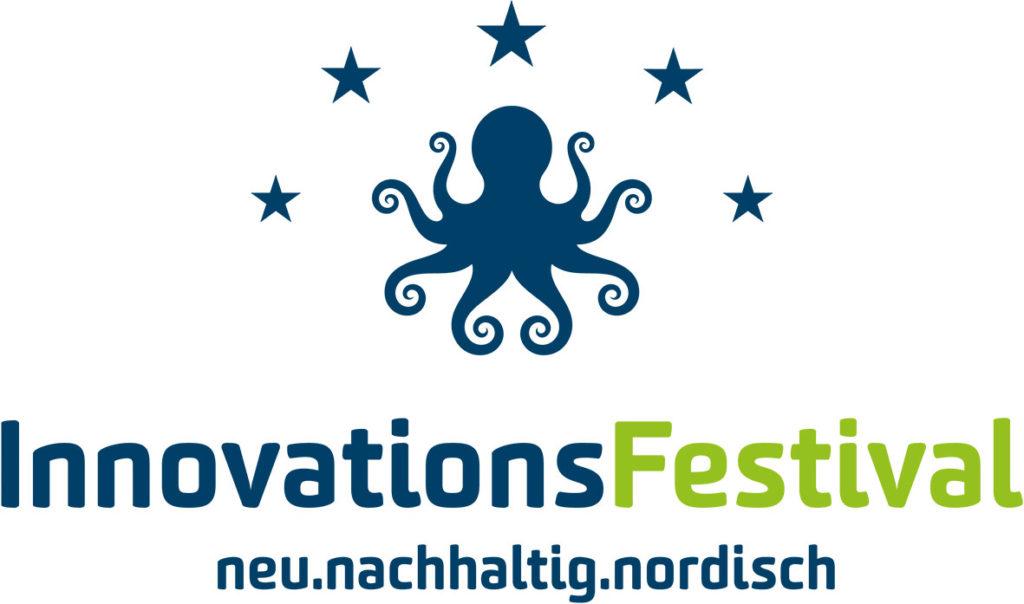 Innovationsfestival in Kiel